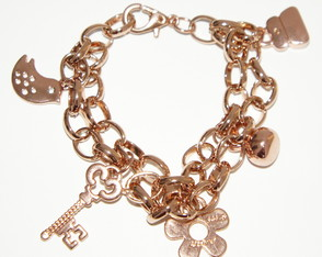 pulseira-metal-rose-gold