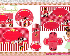 kit-festa-digital-minnie-minnie-tradicion