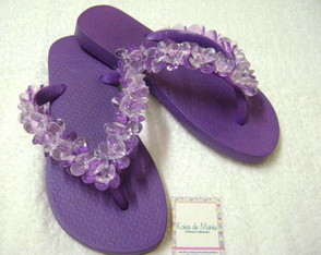 chinelo-ipanema-bordado