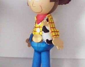 woody-40cm-ref-42-toy-story