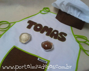 kit-cheff-completo-personalizado-patch-kit-cheff