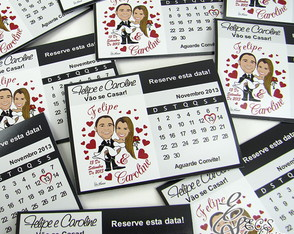 ima-save-the-date-7x9cm-casamento