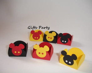 forminhas-para-doces-minnie-e-mickey-gifts-party