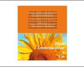notecard-doces-lembrancinhas-cia-anotacoes