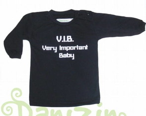 t-shirt-m-comprida-very-important-baby