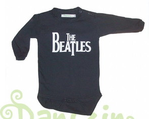 body-bebe-m-comprida-the-beatles-p-g