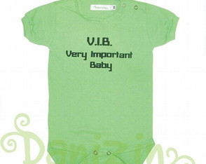 body-bebe-very-important-baby