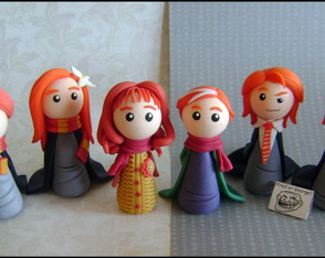 colecao-chibi-potters-harry-potter-rony