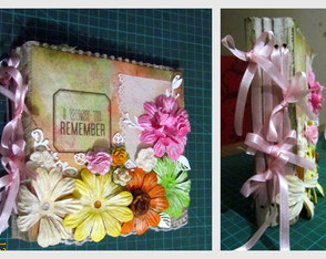 album-scrapbook-1-x1-flores-de-papel