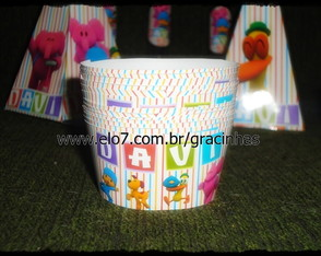 wrappers-de-cup-cake-wrapper