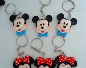 chaveiro-do-mickey-festa-infantil