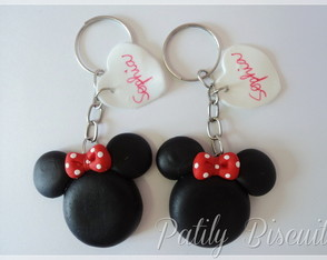 chaveiro-minnie-mickey-chaveiro-minnie