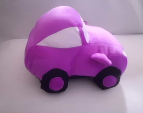holley-shiftweel-carros-2-pelucia-bicho-de-pelucia