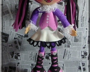 monster-high-varias-personagens
