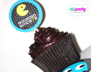 toppers-para-cupcakes-doces-sanduiches-decoracao-festa