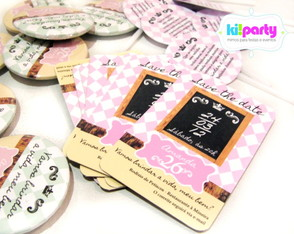 save-the-date-magnetico-9x5cm-tema-bar-boteco