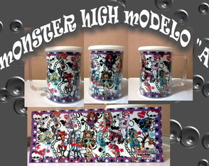 caneca-monster-high-modelo-a-caneca-acrilica-monster-high
