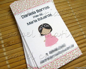 mommy-cards-modelo-camila-mommy-card
