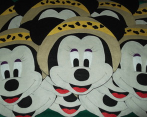 sacola-minnie-e-mickey-safari-mickey