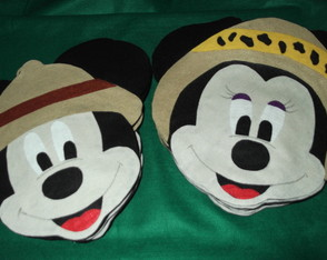 sacola-minnie-e-mickey-safari-minnie