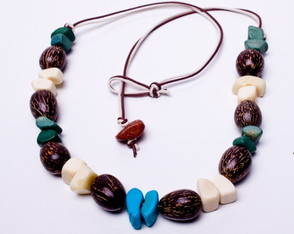 conjunto-de-coco-necklace