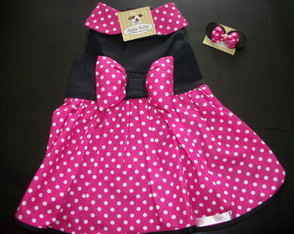 vestido-minnie-moda-pet