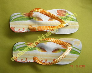 chinelo-customizado-decoupage-1