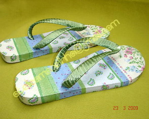 chinelo-customizado-decoupage-2