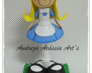 caneta-alice-caneta-decorada