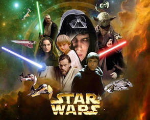 relogio-star-wars