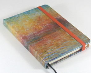 monet-caderno-artesanal-pocket-note