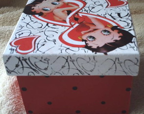 mini-porta-joias-betty-boop