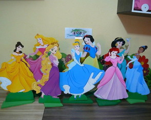 princesas-disney-40cm-paineis-princesas-disney