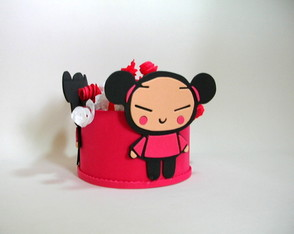 enfeite-pucca-afe-28-pucca