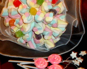buque-de-marshmallows-guloseimas-bouquet