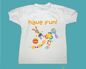 t-shirt-bebe-e-infantil-have-fun-kid