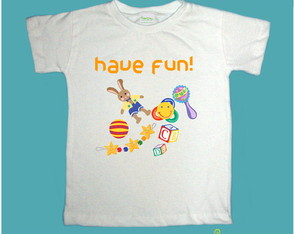 t-shirt-bebe-e-infantil-have-fun-children