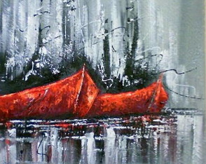 painel-30x40-barcos-abstrato-cod-12