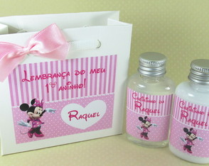 kit-minnie-rosa-lembrancinhas-da-minnie-rosa