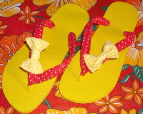 havaiana-customizada
