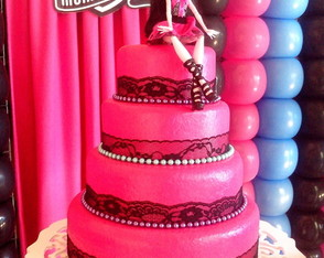 decoracao-monster-high-provencal-clean-decoracao-monster-high-festa-decoracao-monster-high