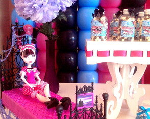 decoracao-monster-high-provencal-clean-decoracao-monster-high