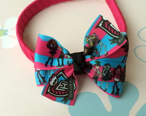 tiara-pink-laco-monster-high-clips