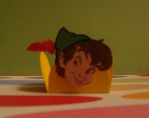 peter-pan-forminha-de-papel