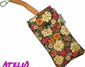 case-para-iphone-ipad-celular
