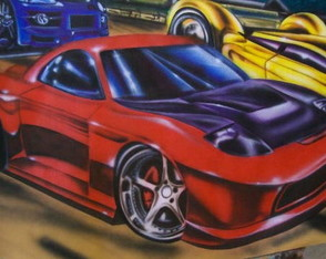 painel-hot-wheels