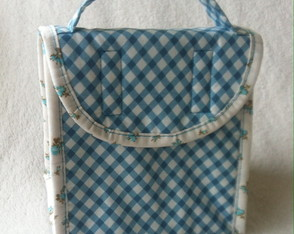 lunch-bag-pic-nic-azul-lunch-bag