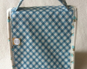 lunch-bag-pic-nic-azul-piquenique