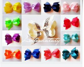 laco-de-gorgurao-g-g-hair-bow
