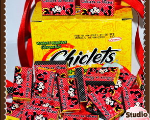 chiclets-da-minnie-chiclets